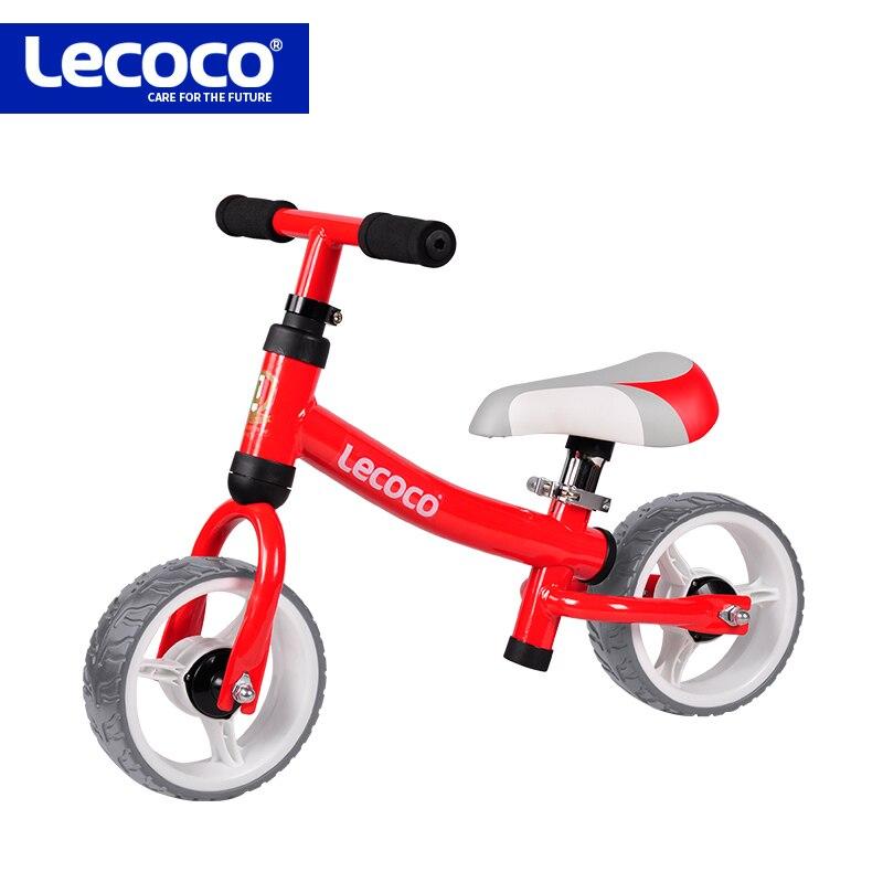 [해외]어린이 자전거 2-3-6 아기 장난감 자동차 슬라이딩 스쿠터 요 페달없이 자동차의 어린이 균형/어린이 자전거 2-3-6 아기 장난감 자동차 슬라이딩 스쿠터 요 페달없이 자동차의 어린이 균형