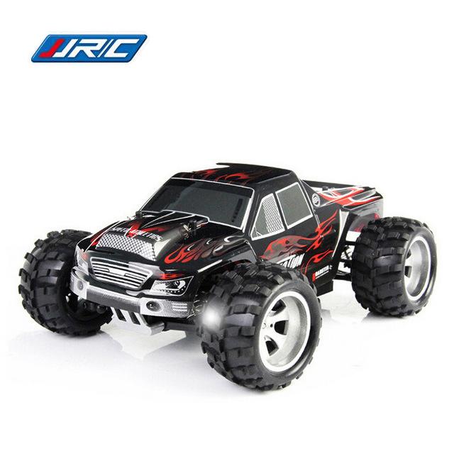 [해외]50KM / H 새로운 JJRC A979 / A959 / L202 고속 4 륜구동 오프로드 Rc 괴물 트럭, 원격 제어 차 장난감 rc 차/50KM/H NEW JJRC A979/A959/L202 High speed 4WD Off-Road Rc Monster Tr