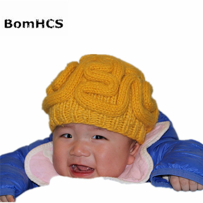 Bomhcs cute \\\