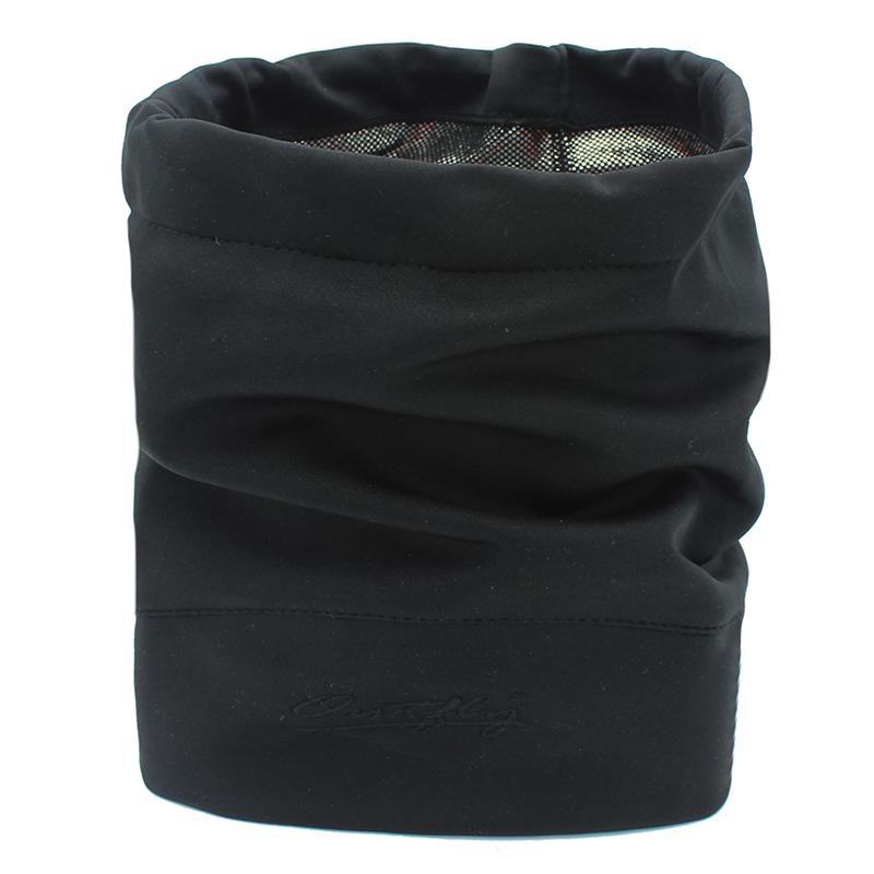 [해외]겨울 따뜻한 시리즈 모자 남자 고품질 패션 소프트 모자 4 색 헤지 모자 밝은 색상 편안한 캐주얼 모자/겨울 따뜻한 시리즈 모자 남자 고품질 패션 소프트 모자 4 색 헤지 모자 밝은 색상 편안한 캐주얼 모자