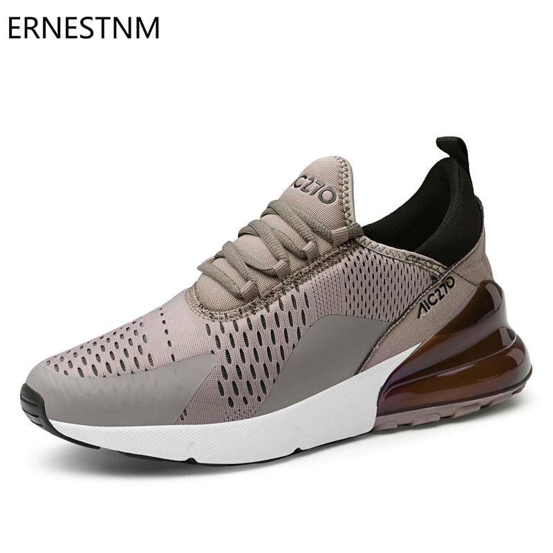[해외]ERNESTNM 2019 New Fashion Women Sneakers Lover Casual Shoes Breathable Mesh Platform Shoes Lace Up Flat Shoes Plus Size 36-46/ERNESTNM 2019 New Fa