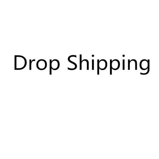 [해외]Vip 구매자를위한 드롭 배송 기저귀 가방/Vip 구매자를위한 드롭 배송 기저귀 가방