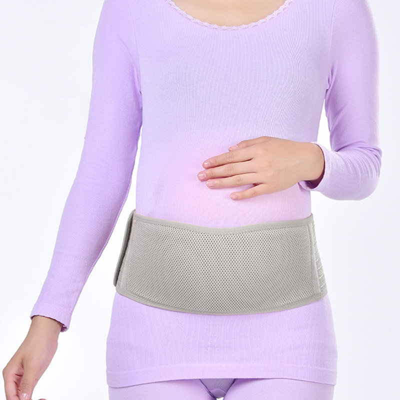 [해외]Pregnant Postpartum Maternity Belt Abdomen Brace Belly Band Back Support Girdle for Pregnant Women BM88/Pregnant Postpartum Maternity Be