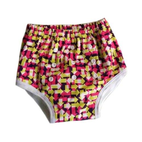 [해외]아기 변기 훈련 바지 대나무 천 기저귀 빨 래 학습 바지 2016 아기와 소녀에 대 한 브랜드 가변 베이비 바지/Baby Potty Training Pants Bamboo Cloth Diaper Washable Learning Pants 2016 Brand Ad