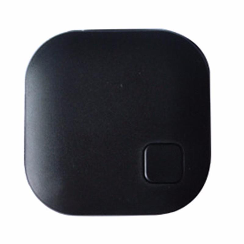 [해외]KINCO 스마트 파인더 분실 방지 무선 블루투스 안티 로스트 알람 스마트 파우더에 대한 어린이 애완 동물 탐지기에 대한 휴대용 파인더/KINCO  Smart Finder Anti Lost Wireless Bluetooth Anti-Lost Alarm Porta