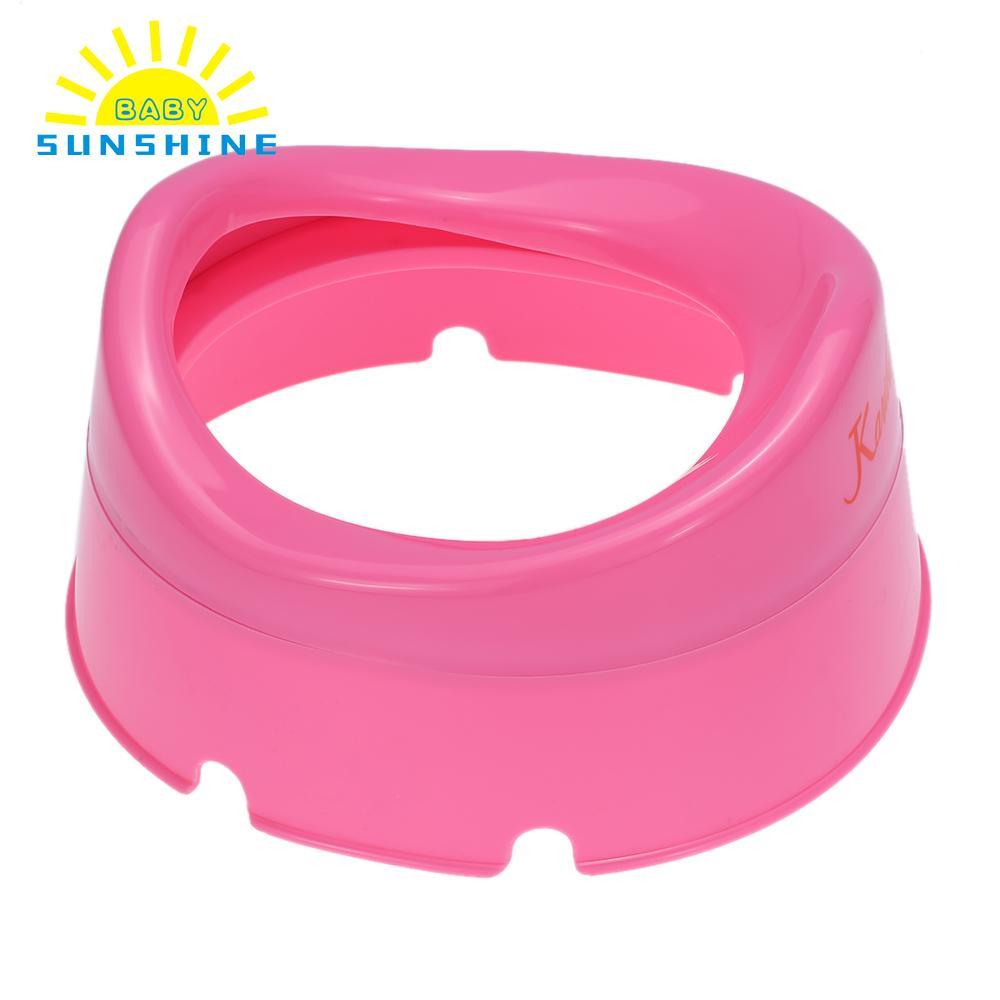 [해외]휴대용 유아 어린이 Potty10pcs 일회용 기저귀 라이너 소변 기용 Orinales Infantiles 여행 화장실/Portable Toddler Kid Potty10pcs Disposable Nappy Liners  Urinal For Children Or