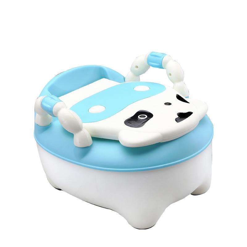 [해외]아기 변기 훈련 화장실 플라스틱 키즈 변기 Foldable 휴대용 여행 변기 의자 유아 어린이 화장실 아기 소녀/Baby Potty Training Toilet Plastic Kids Toilet Seat Foldable Portable Travel Potty