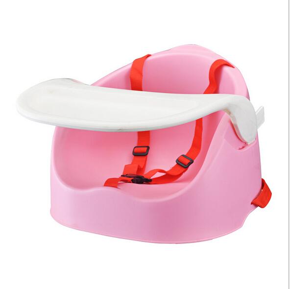 [해외]2016 아기 의자 휴대용 안전 브랜드 유아 좌석 벨트 벨트 접는 식당 유 키즈 제품 식당 점심 하네스 아이 의자/2016 Baby Chair Portable Safety Brand Infant Seat Belts Belt Folding Dining Feedin