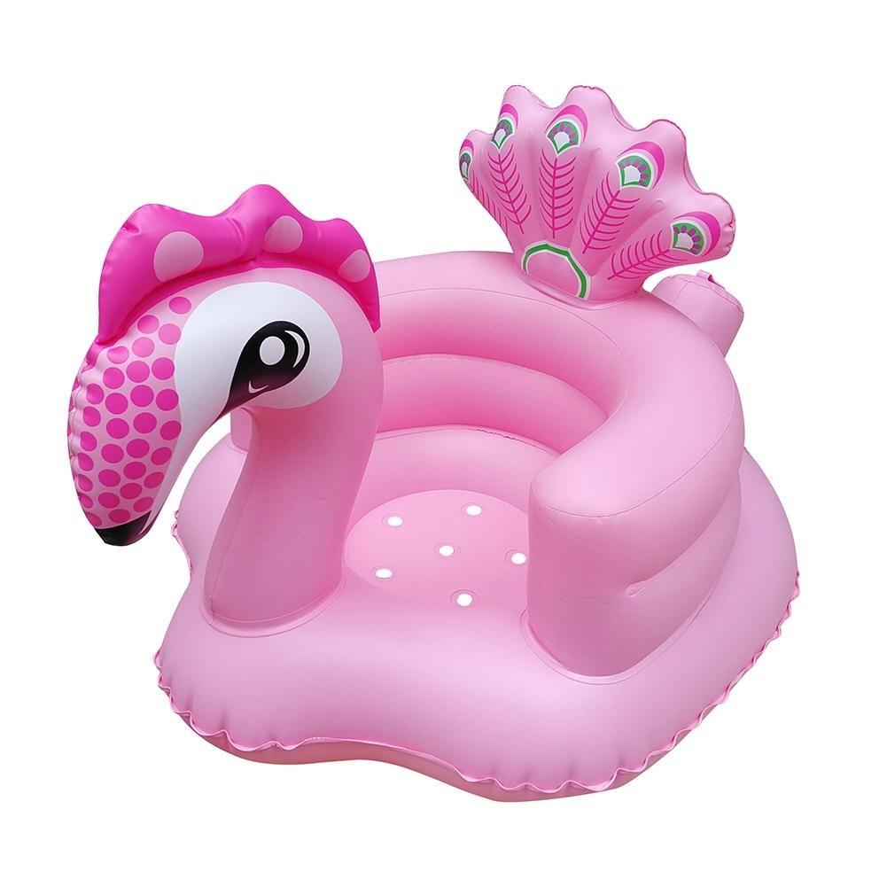 [해외]다기능 풍선 소파 풍선 좌석 BB 디너 의자 ??휴대용 목욕 의자 아기 콩 가방 좌석 행복 한 아기/Multifunctional Inflatable Sofa Inflatable Seat BB Dinner Chair Portable Bath Stool For Ba
