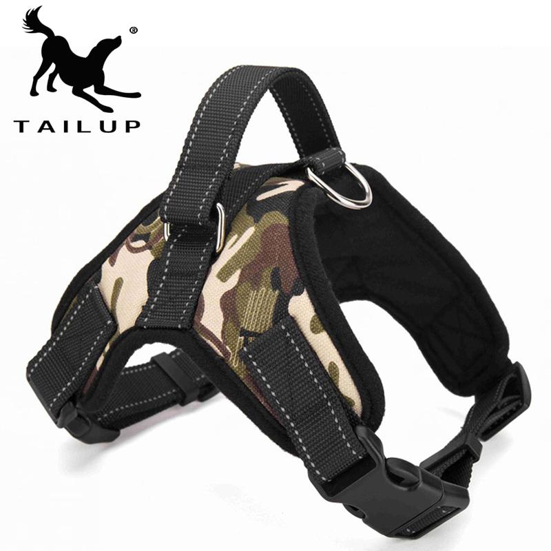 [해외][TAILUP] 대형 개를애완 동물 제품 k9 적열하는 목걸이 강아지 리드 애완 동물 조끼 강아지 리드 액세서리 치와와 PY0007/[TAILUP] Pet Products for Large Dog Harness k9 Glowing Led Collar Puppy