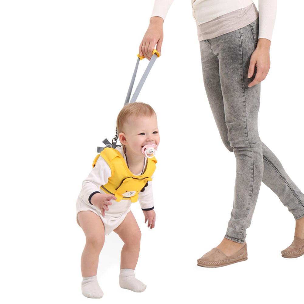 [해외]모성 및 유아 용품 베이비 다목적 워킹 윙 베이비 조끼 형 유아 보행 보조 보조/Maternal and Baby Supplies Baby Multi-purpose Walking Wings Baby Vest-type Toddlers Learning to Walk