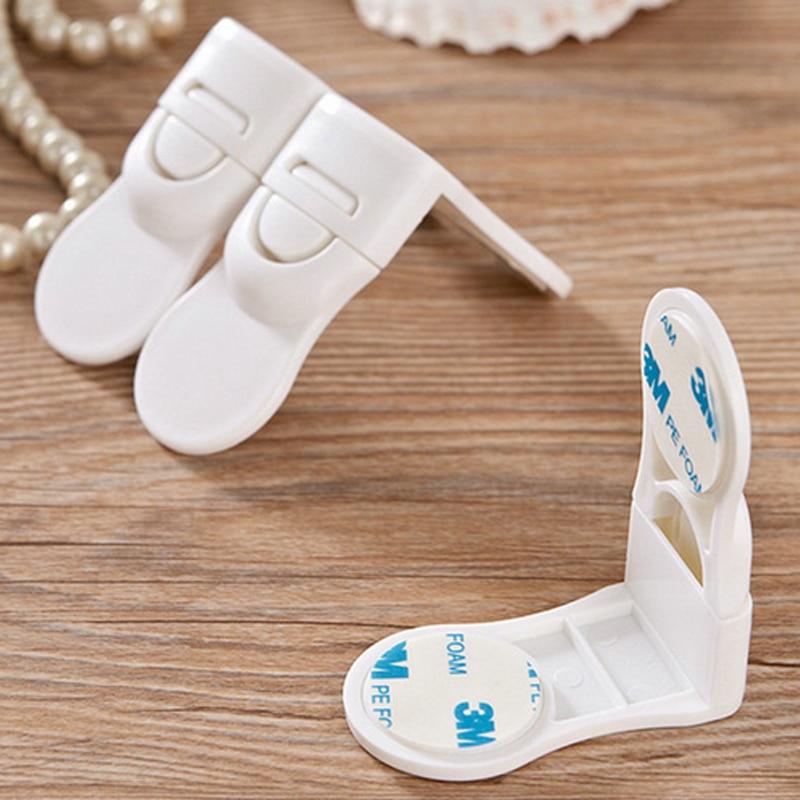 [해외]5pcs / Lot 아동 아기 안전 프로텍터 자물쇠 테이블 모서리 가장자리 보호 커버 아이들 가장자리 & amp; 코너 가드/5pcs/Lot Child Baby Safety Protector Locks Table Corner Edge Protection