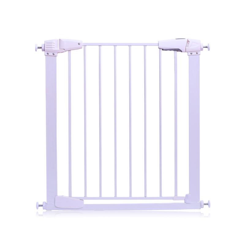 [해외]EUDEMON 베이비 안전 게이트 애완 동물 게이트 계단 게이트 모델 A와 B 선택 65-83cm/EUDEMON baby safety gate pet gate stair gate model A and B for choice 65-83cm