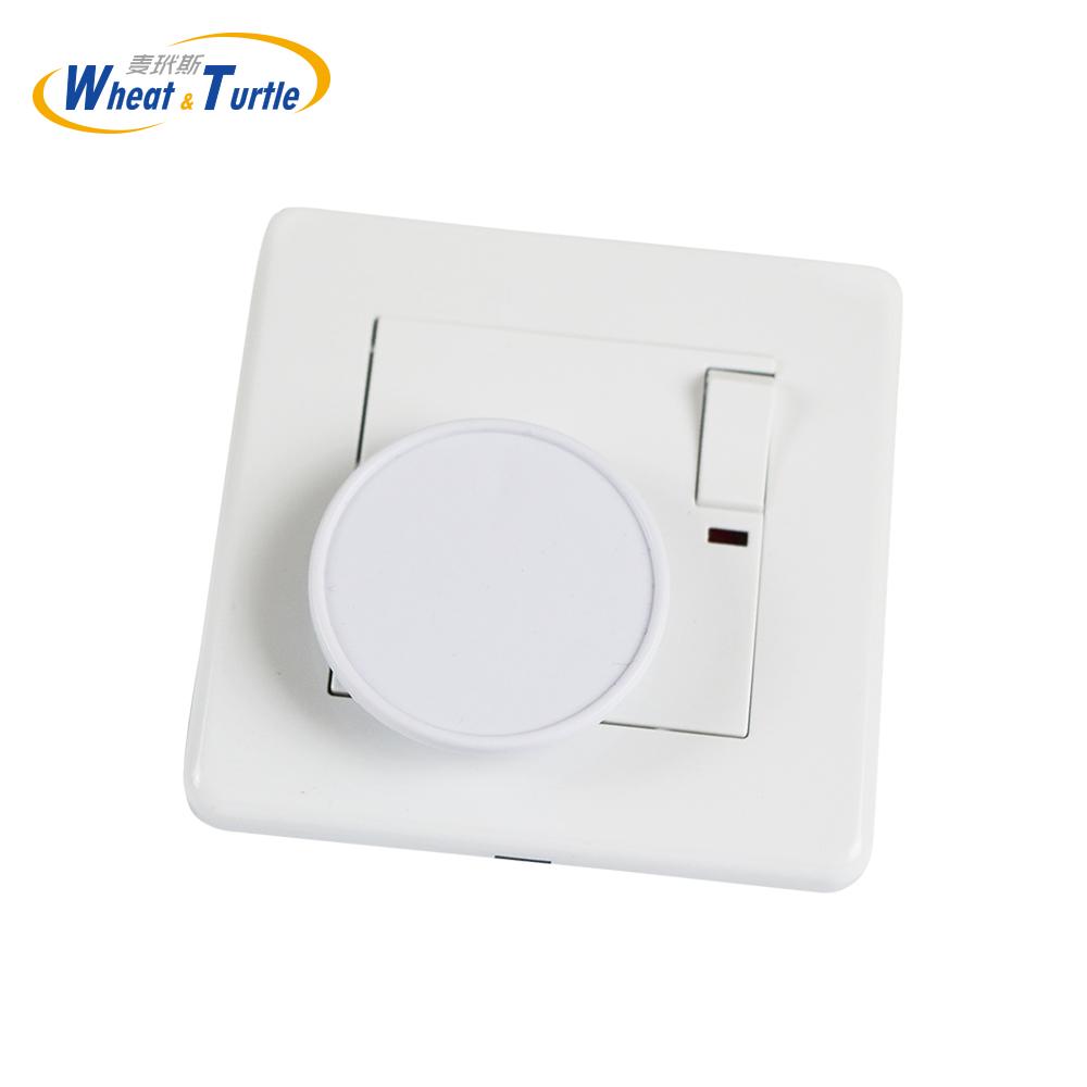 [해외]4Pcs / Lot 베이비 안전으로 전기 충격 방지 커버 Socket Locks 아동용 영국 표준 UK BS 전원 콘센트 보호/4Pcs/Lot Baby Safety Prevent Electric Shock British Standard UK BS Power Ou