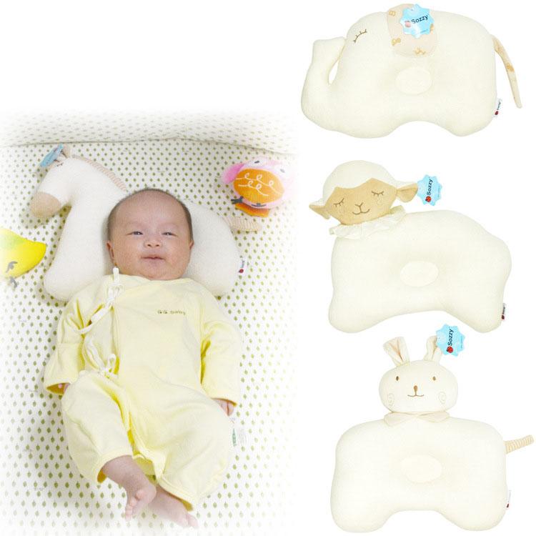 [해외]곰팡이 30cm 베이비 인형 목 베개 건강한 올바른 고정식 반대로 베개 코끼리 말 양 토끼 동물 유아/sozzy 30cm Baby Plush Neck Pillow Healthy Correct Stereotyped Side Anti Pillow elephant h