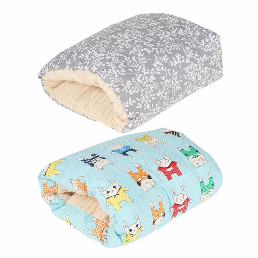 [해외]2018 신생아 간호 암 베개 유아용 신생아 베이비 케어 면화 워싱 가능 침구 액세서리/2018  Newborn Nursing Arm Pillow Breastfeeding Pillows For Infant Newborn Baby Care Cotton Washab
