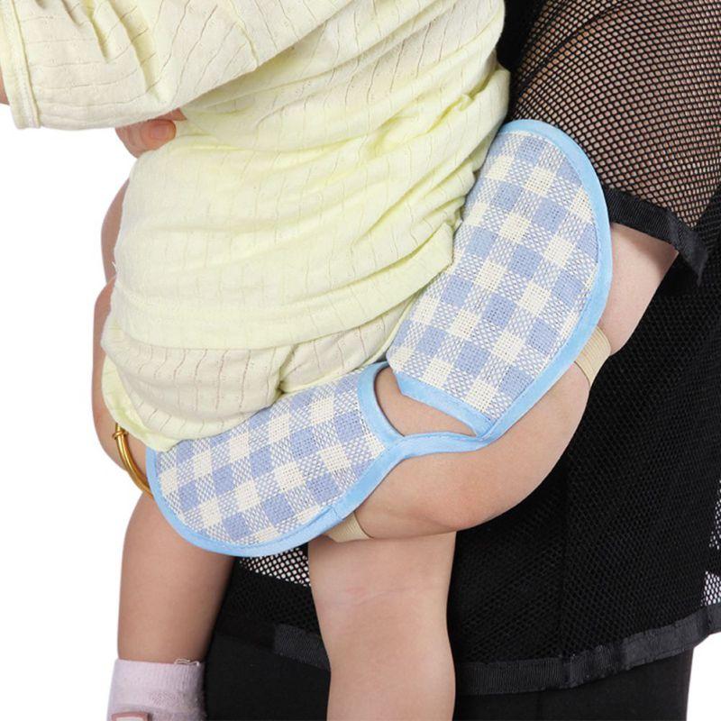 [해외]신생아 젖 먹이는 여름 통풍 냉각 간호 미끄럼 방지 냉각 매트 매트 유아 슬리핑 베개 머리 관리 매트/Newborn Breast Feeding Summer Breathable Cooling Nursing Anti-slip Cooling Arm Mat Toddle
