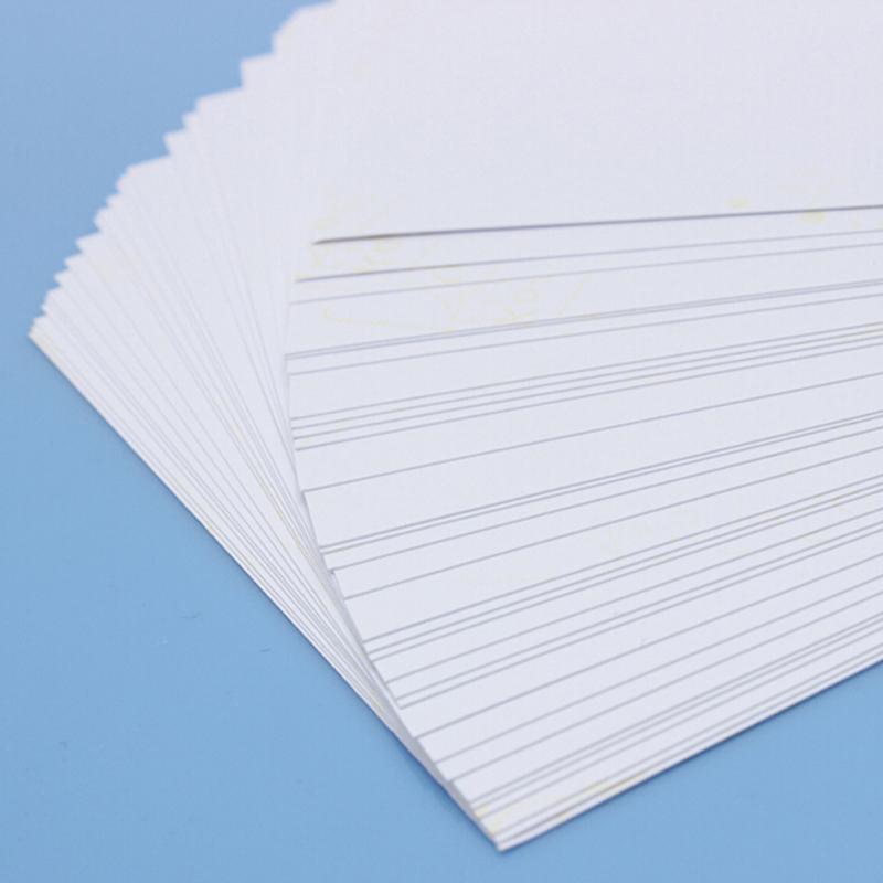 [해외]100 매 / 롯트 고광택 4R 포토 용지 (잉크젯 프린터 용) 사진 품질 다채로운 그래픽 출력 앨범 표지 사진/100 Sheet /Lot High Glossy 4R Photo Paper For Inkjet Printer Photographic Quality C