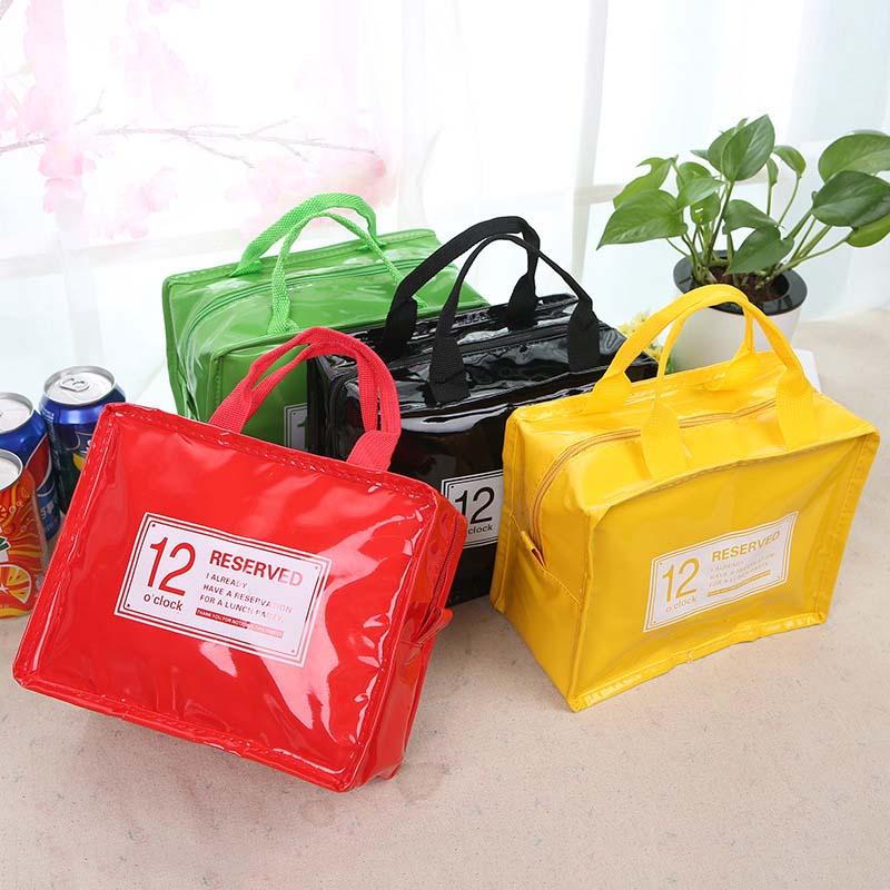 [해외]대용량 유방 밀크 절연 스테이크 단열을백 스트랩 런치 백 열 봉지 절연 아이스 팩 방수/Large Capacity Breast Milk Insulation BagStrap Lunch Bag for Steak Insulation Thermal Bag Insulat