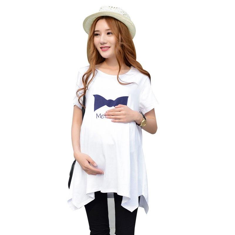 [해외]임산부 블라우스 셔츠 루스 간호 탑 블라우스 셔츠 임신복 출산 셔츠 엄마 옷 입는 셔츠/Maternity Blouses Shirts Loose Nursing Top Blouse Shirts Pregnancy Clothing Maternity Shirts Moth