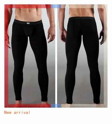 [해외]브랜드 남성 & 속옷 퓨어 코튼 따뜻한 바지 / 바지, 청바지는 팬티를 렌다 남성용 겨울용 바지 남성용 바지/Brand men&s underwear Pure cotton warm trousers/pants, jeans render underpants Me