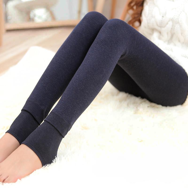 [해외]모성 레깅 닦아 두꺼운 출산 바지 바지 가을과 겨울 플러스 벨벳 두꺼운 열 바지 겨울/Maternity Legging Brushed Thickening Maternity Pants trousers autumn and winter plus velvet thicke