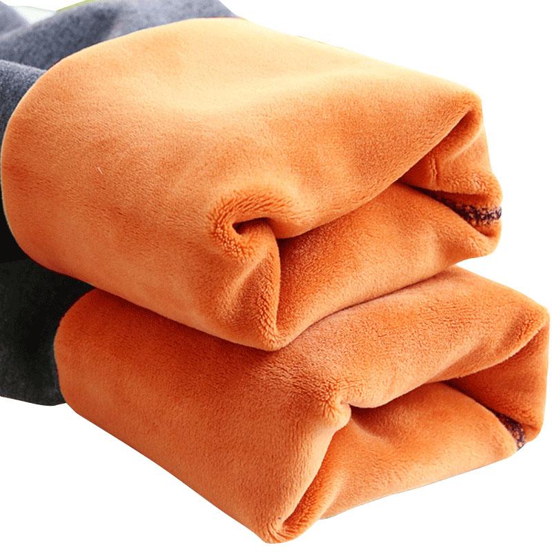 [해외]임산부 복장 겨울 모자 임산부 바지 짙은 플러스 벨벳 임신 복장/Maternity Leggings For Pregnant Women Clothes Winter Maternity Trousers Thickened Warm Plus Velvet Pregnancy C