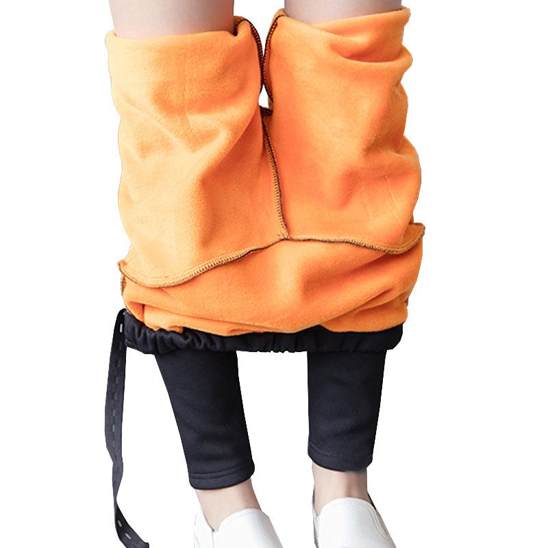[해외]겨울 의류 출산 레깅스 높은 허리 바지 짙은 플러스 벨벳 임신 한 바지 임신 한 여성을3XL/Winter Clothes Maternity Leggings High Waist Trousers Thickened Warm Plus Velvet Pregnancy Pan