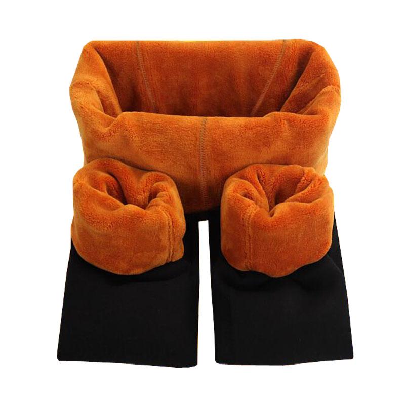 [해외]겨울 짙게하는 임신 바지 출산 레깅스 임신 한 여성을벨벳 의류 조절 가능한 탄성 따뜻한 바지/Winter Thickening Pregnancy Pants Maternity LeggingsVelvet Clothes For Pregnant Women Adjustab