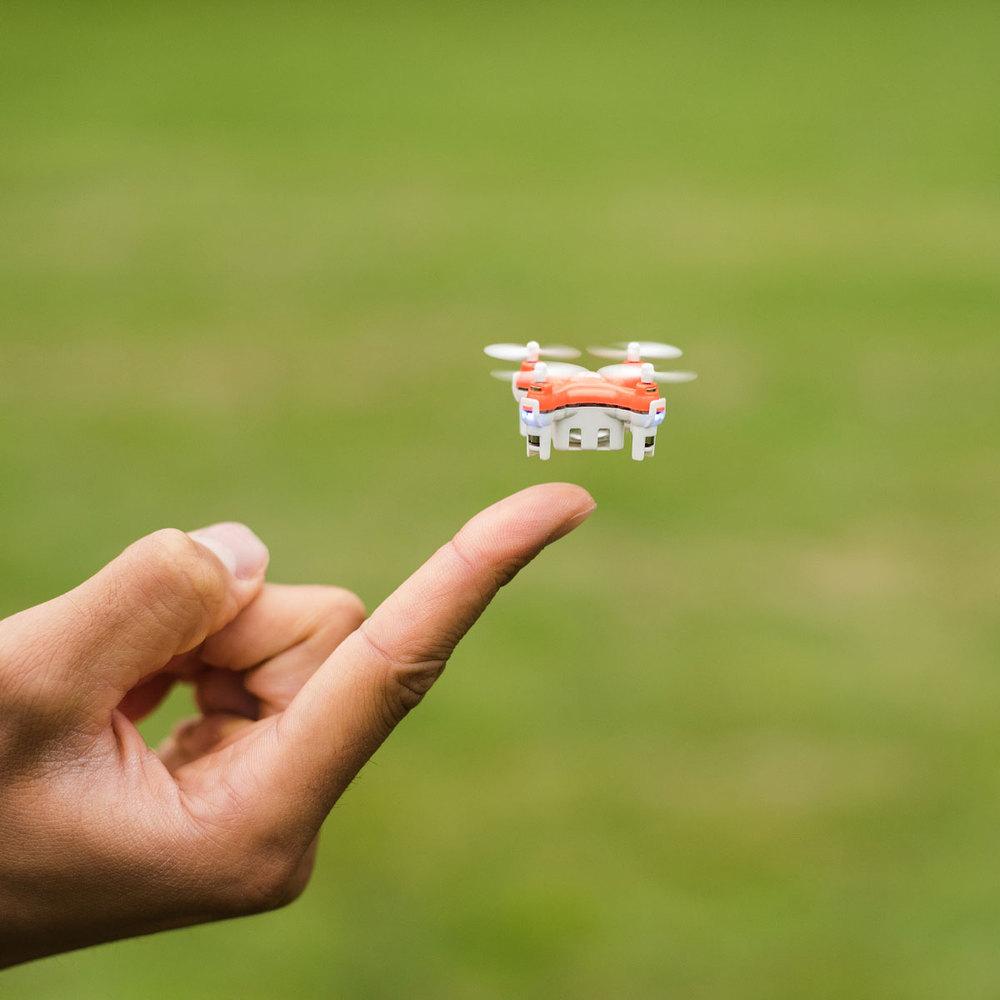 [해외]미니 cx-10 RC Quadcopter 4CH shatterproof 미니 헬리콥터 RC 드론 Mode2 RC 헬리콥터 UAV 어린이 축하 장난감 4 축/Mini cx-10 RC Quadcopter 4CH shatterproof mini helicopter R