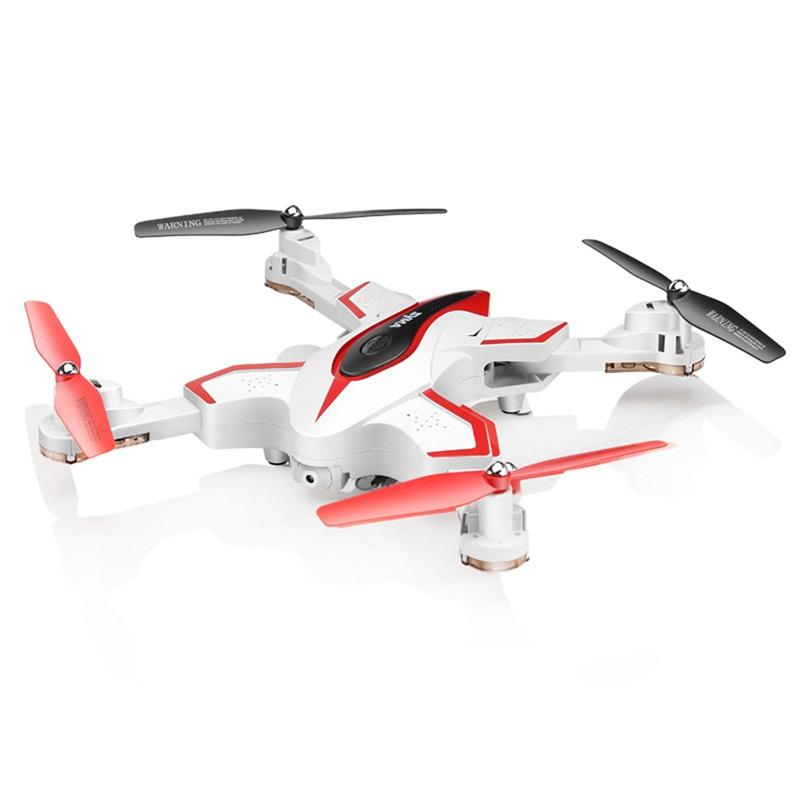 [해외]SYMA X56 RC 무인 항공기 4CH 원격 제어 헬기 Foldable Quadcopter 2.4G 카메라없이 마우스 오버 실시간 공유 헤드리스 완구/SYMA X56 RC Drone 4CH Remote Control Helicopter Foldable Quad