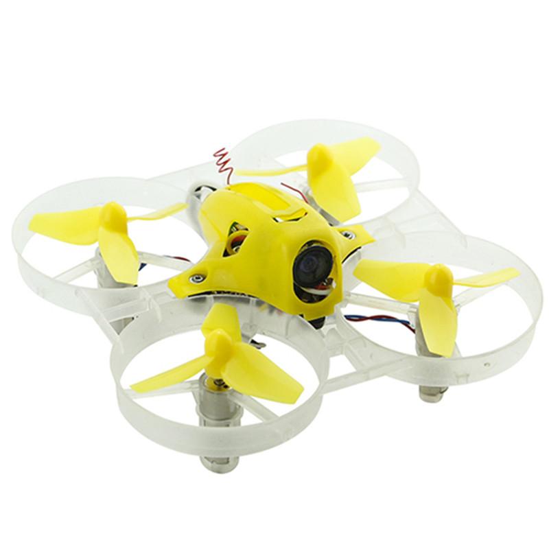 [해외]재고 있음 KINGKONG TINY7 75mm 마이크로 FPV RC Drones720 브러쉬 모터 F3 브러시 Flight 컨트롤러 경주 콰이터/In Stock KINGKONG TINY7 75mm Micro FPV RC Drones720 Brushed Motor