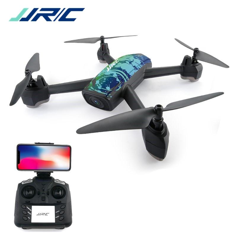 [해외]재고 있음 JJRC H55 추적기 와이파이 FPV720P HD 카메라 GPS 포지셔닝 RC 드론 Quadcopter 위장 RTF VS Eachine E58 H37/In Stock JJRC H55 TRACKER WIFI FPV720P HD Camera GPS Po