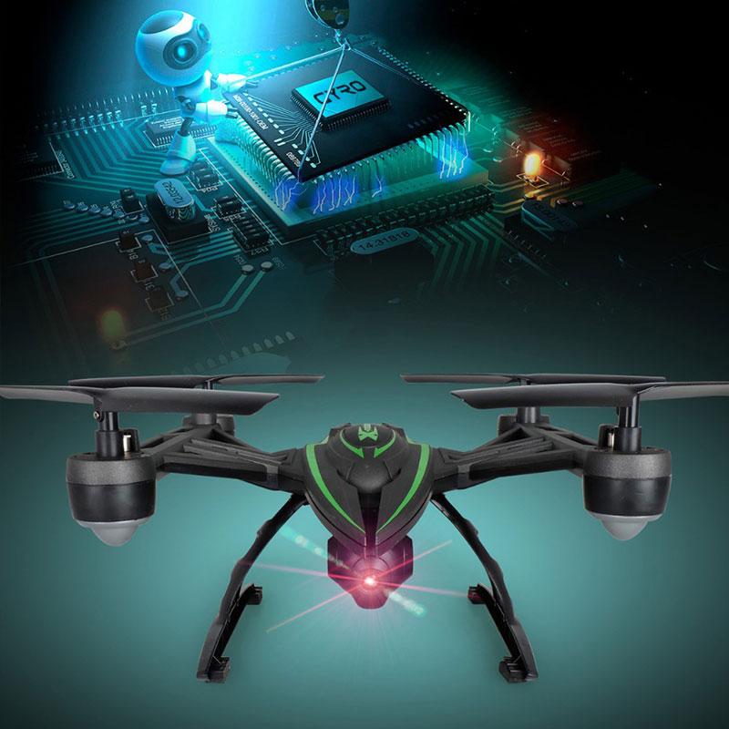 [해외]JXD 510W dronescamera HD rc quadcopter 무인기 profissional dron selfie FPV wifi 원격 라디오 제어 헬리콥터 소년 장난감/JXD 510W dronescamera HD rc quadcopter drone pr