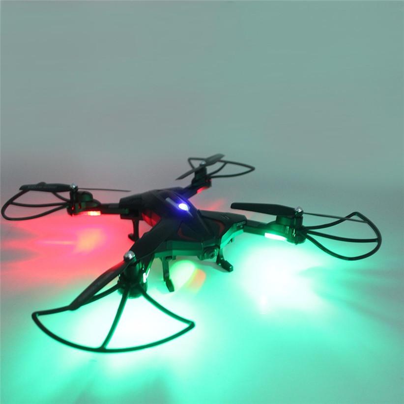 [해외]?TK110HW 휴대용 접이식 항공기 WIFI 2PM 카메라 FPV 언리얼 이미지 VR 모델에 대한 세부 정보/ Details about  TK110HW Portable Foldable Aircraft w/ WIFI 2PM Camera FPV Unreal Ima