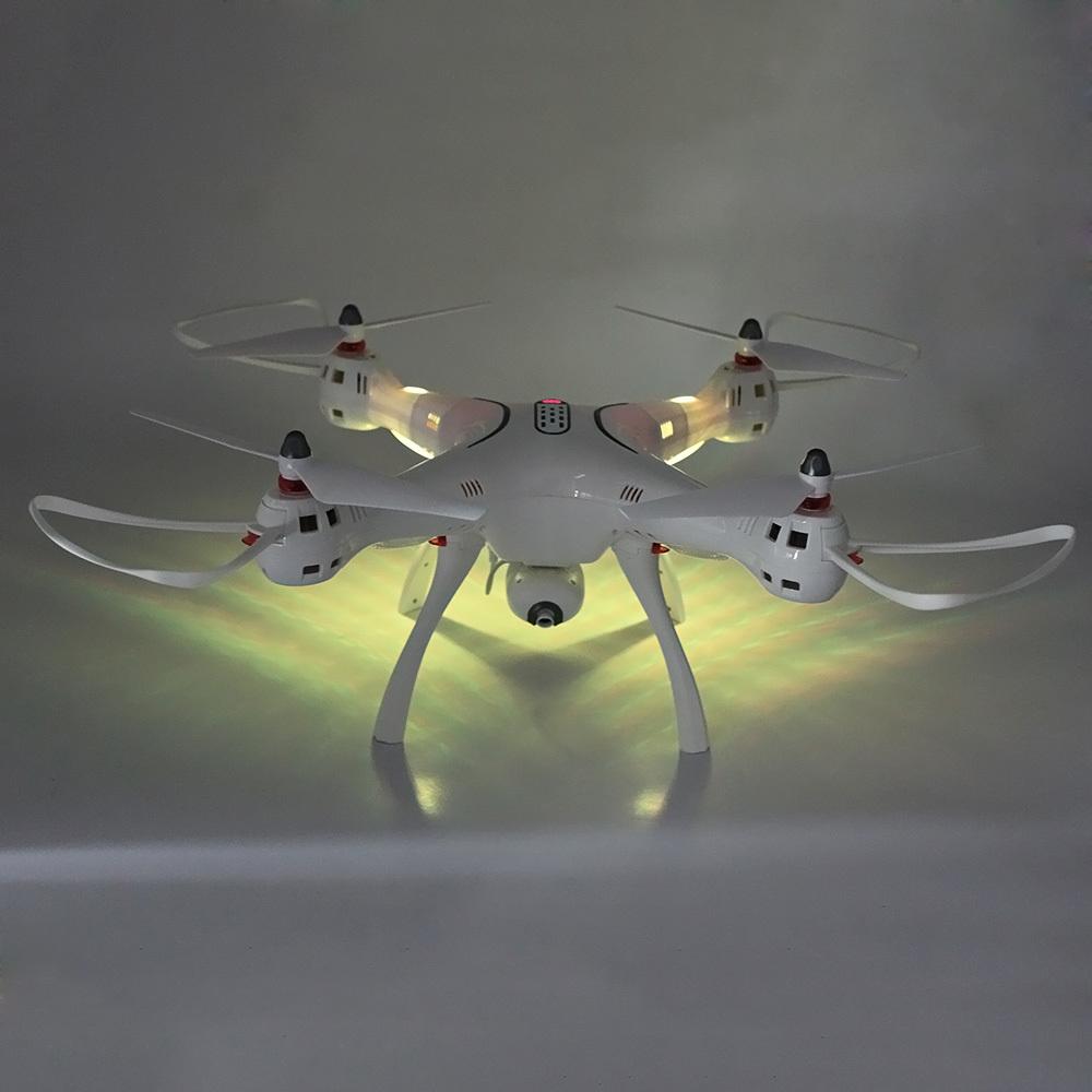 [해외]?SYMA X8 프로 GPS를 RC Quadcopters 와이파이 FPV 720P 카메라 고도 홀드 한 키 반환 원격 제어 드론 Dron 완구 RTF/ SYMA X8 Pro GPS RC Quadcopters WiFi FPV 720P Camera Altitude