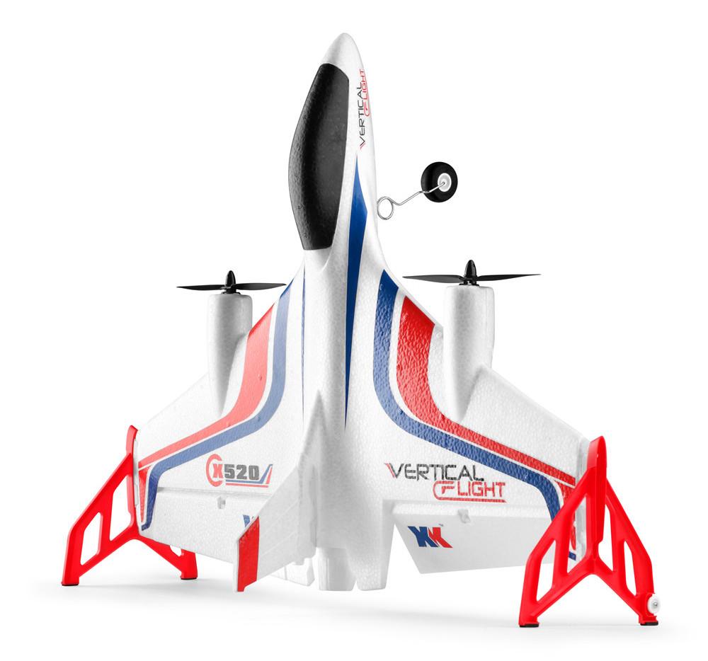 [해외]어린이를전문 미니 원격 제어 항공기 장난감 전기 RC 장난감 무인 브러시리스 모터 드론 수직 이륙/Professional Mini Remote control aircraft toys for children electric RC Toys drone brushles