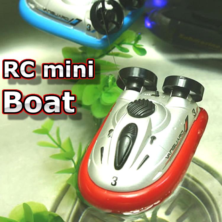 [해외]미니 rc 보트 호버크라프트 4 색 미니 마이크로 I / R RC 원격 제어 스포츠 호버 보트 장난감 선물 777-220 FSWB/Mini rc boat Hovercraft  New Arrival 4 Color Mini Micro I/R RC Remote Con