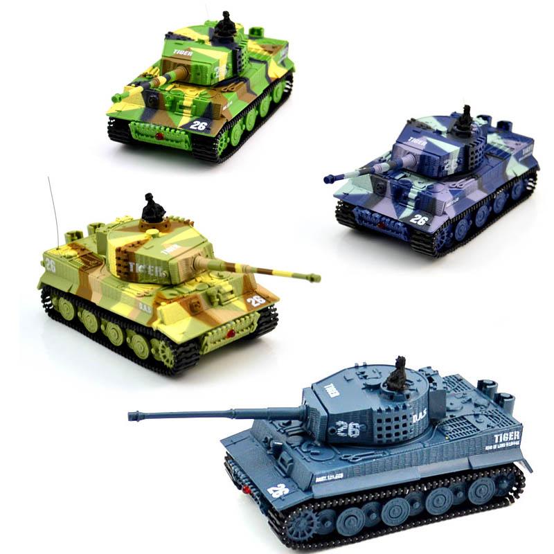 [해외]다채로운  1:72 생생한 높은 시뮬레이션 된 만리 장성 2117 RC 원격 제어 탱크 장난감/Colorful stock 1:72 Vivid High Simulated Great Wall 2117 RC Remote Control Tank Toy
