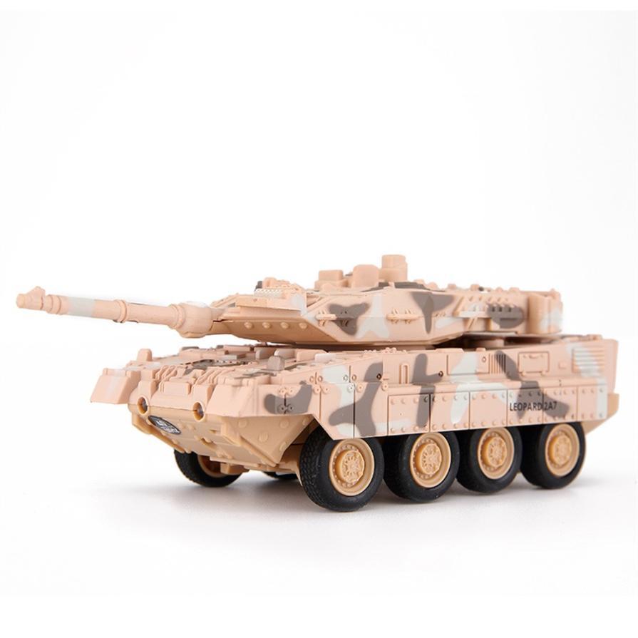 [해외]2017 차가운 4CH 원격 제어 탱크 8820 2A7 원격 제어 탱크 원격 제어 자동차 축 팬더 탱크 드라이버/2017 Cool 4CH Remote Control Tank 8820 2A7 Remote Control Tank Remote Control Car A