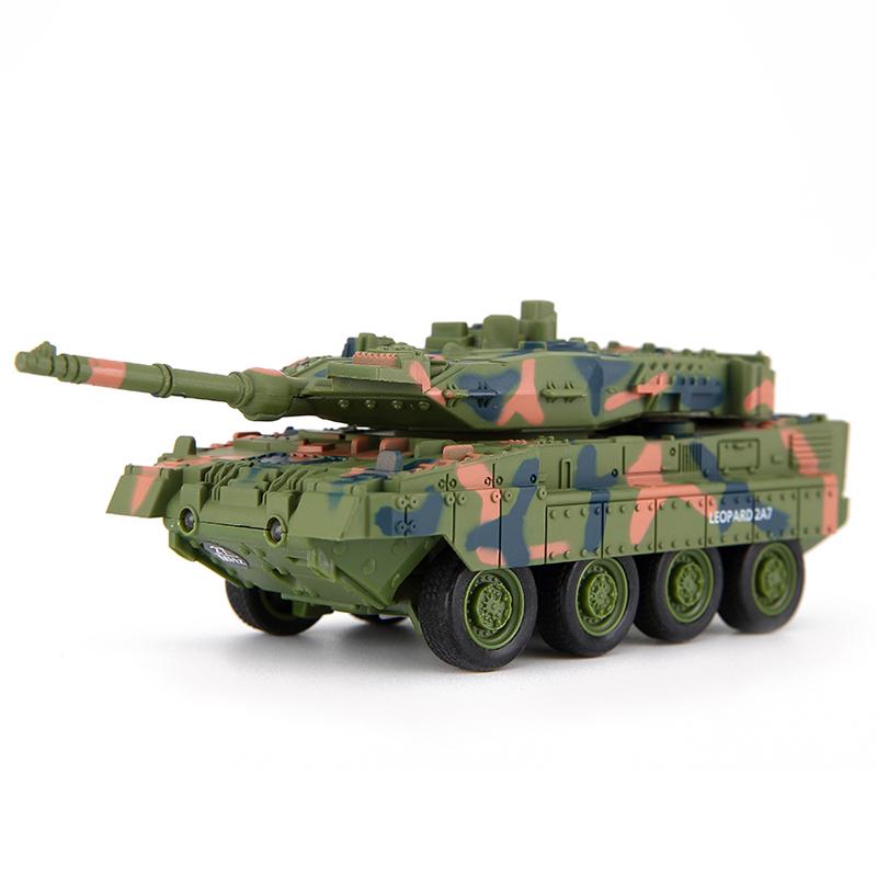 [해외]RC 탱크 마법의 프레스 티 지 / 8020A27 RC 탱크 팬더 유조선 자동차 전자 원격 제어 탱크 자동차 밀리터리 모델 완구/RC Tank Magical Prestige/8020A27 RC Tank Panther Tanker Car Electronic Rem