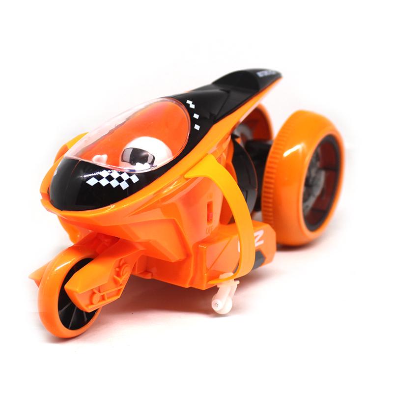 [해외]남자에 대 한 무선 제어 장난감에 2.4 G 전기 RC 오토바이 원격 제어 장난감 기계/2.4G Electric RC Motorcycle Remote Control Toys Machines On Radio Control Toys For Boys