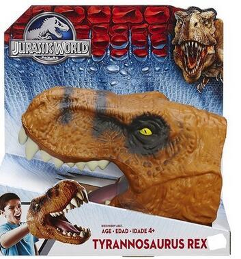 [해외]쥬라기 세계 공룡 장난감 인형 장식 공룡 인형 비닐 만화 영웅 드래곤 재킷/Jurassic World Dinosaur Toys Doll Decoration Dinosaur Dolls Vinyl Cartoon Heroes Dragon Jackets
