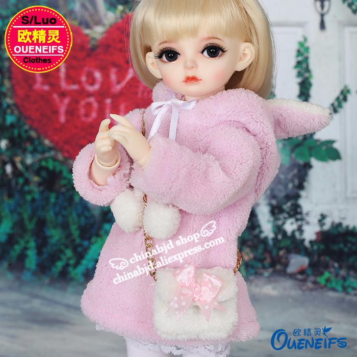 [해외]OUENEIFS 인형 행주 부츠, 작은 스팬 패키지, 1 / 6 bjd sd 인형 옷, 아니 인형 또는 가발 YF6-170/OUENEIFS  doll clothescloth boots,small span package,1/6 bjd sd doll clothes,