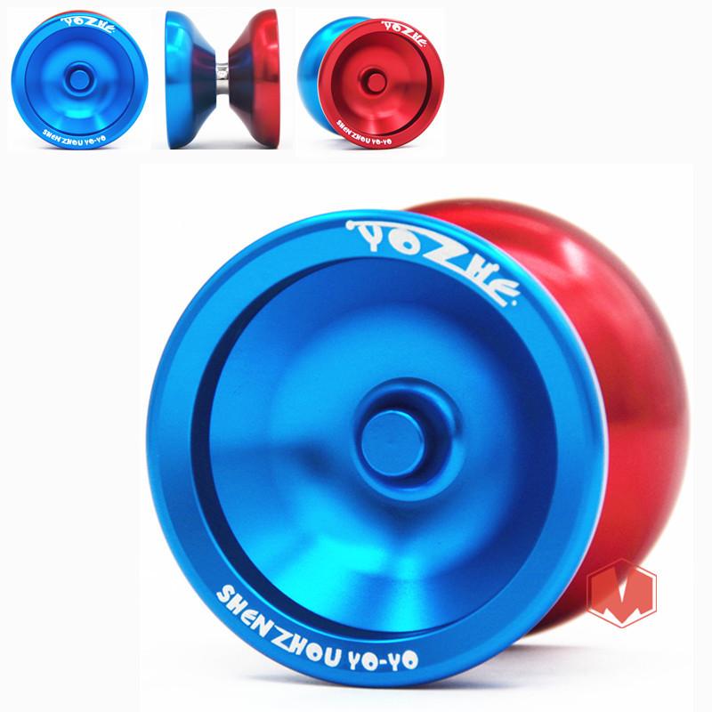 [해외]2017 심천 YOYO YOZHE 마스터 요요 금속 플레이트 전문 YOYO 공모전 신기술 요요 금속 요 - 요/2017 New arrive SHENZHOU YOYO YOZHE   Master  yoyo metal plate Professional YOYO  Co