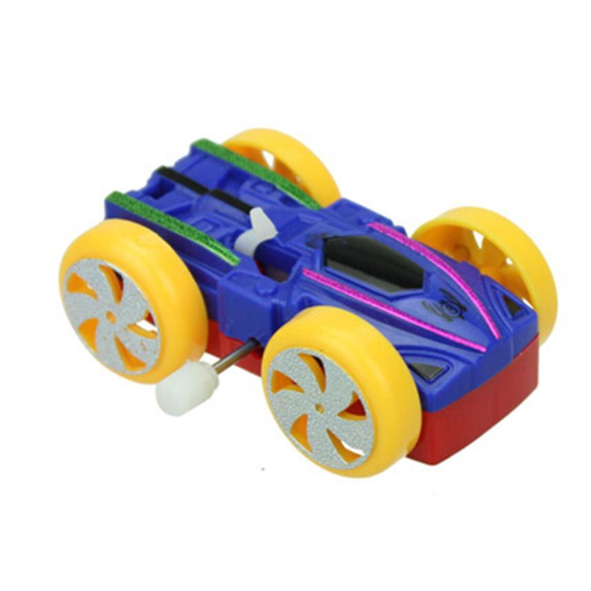 [해외]아기 어린이 귀여운 트위스트 전진 운동 시계 장난감 봄 장난감 선물 Z726/Baby Kids Cute Twist Forward Movement Clockwork Spring Toy Gift Z726