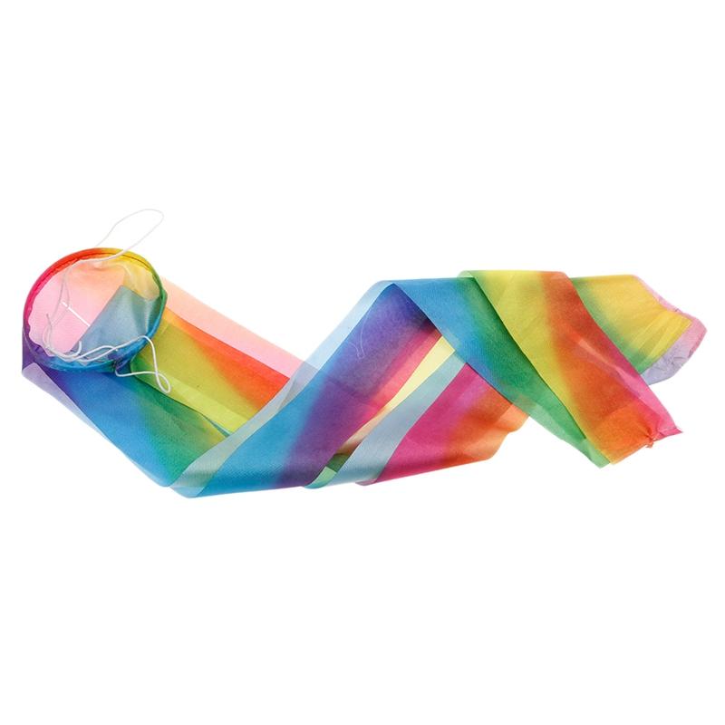 [해외]레인보우 Windstock 잉어 플래그 잉어 Nobori 바람 스 트리머 장식 50-150cm-m15 매달려/Rainbow Windstock Carp Flag Koi Nobori Wind Streamer Hanging Decor 50-150cm-m15