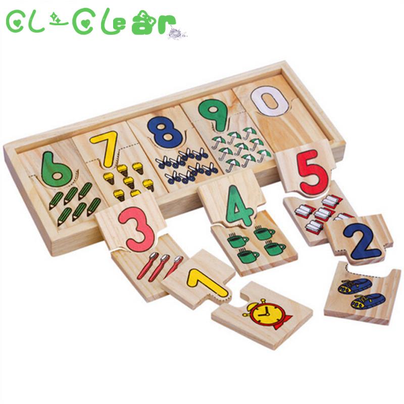 [해외]23 * 9 * 2cm 몬테소리 게임 어린 시절 교육 대수 매칭 플레이트 계산 디지털 수학 교육 완구/23*9*2cm Montessori Game Childhood Teaching Logarithmic Matching Plate Calculation Digita