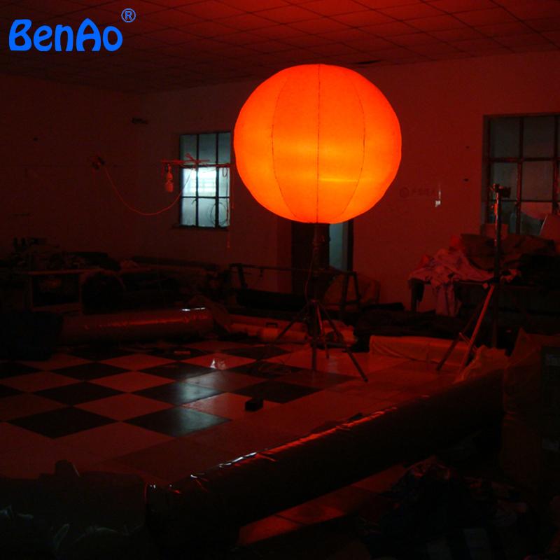 [해외]AO145 인기있는 매력적인 원격 컨트롤러 풍선 풍선 ballststod 풍선, 풍선 스탠드 가벼운 풍선/AO145 popular attractive remote controller light inflatable balloonstripod balloon,infl