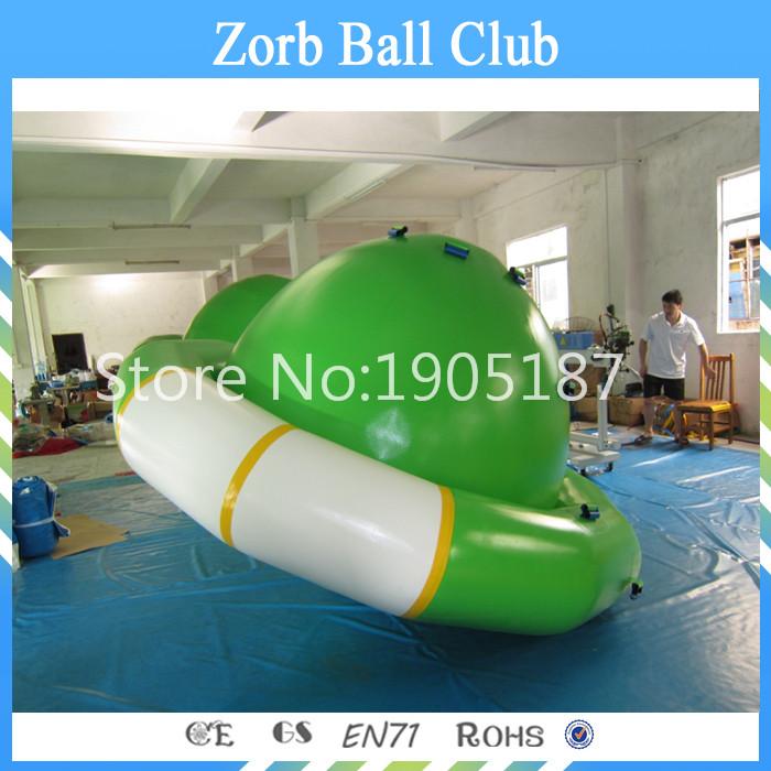 [해외]?인기있는 풍선 물 토성 / 물 놀이 장난감 / 수중 워터 게임/ Popular Inflatable Water Saturn / Water Play Toy / Aquatic Water Games